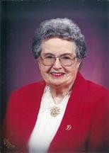 Della I. Northcott