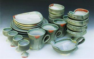 arts-clay-schwartzkopf-post
