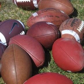 LBHS football season ends with loss