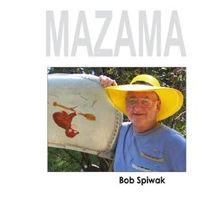 Bob Spiwak Monkey Mazama