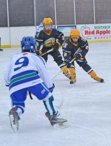 38-HockeyMain_8121-p