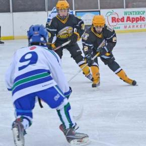 Cancelled hockey tournament causes economic ripples