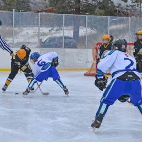 38-Hockey_8087