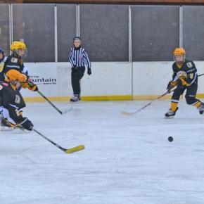 38-Hockey_8120