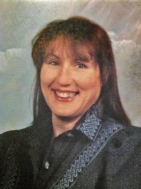Cindy L. Woosley