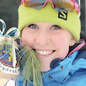 Everett, Dickinson make U.S. World Junior Biathlon Team