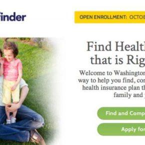 Deadline to buy subsidized insurance fast approaching