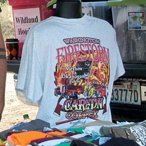 FireShirts_0730T