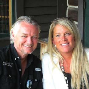 Freestone Inn's new managers reaching out to community