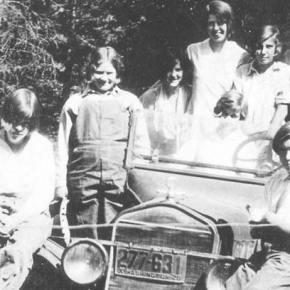 More than a murder: The story of a Methow Valley tragedy