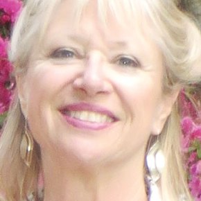 Dorcas Ester (Sutlovich) Rhinehart