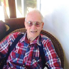 Howard William Brewer1922–2017