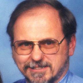 Bill Oakford 1954–2016