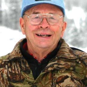 Dale Roland Yockey2016–1927
