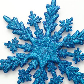 Methow Valley United Methodist Church offers 'Blue Christmas' service on Dec. 21