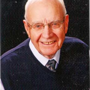 John Lauren Boesel1925–2016