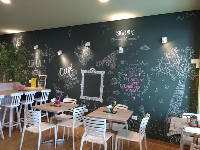 cafeteria_saladaria_quitandaria_1