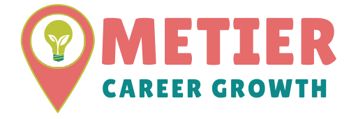 Metier Career Growth