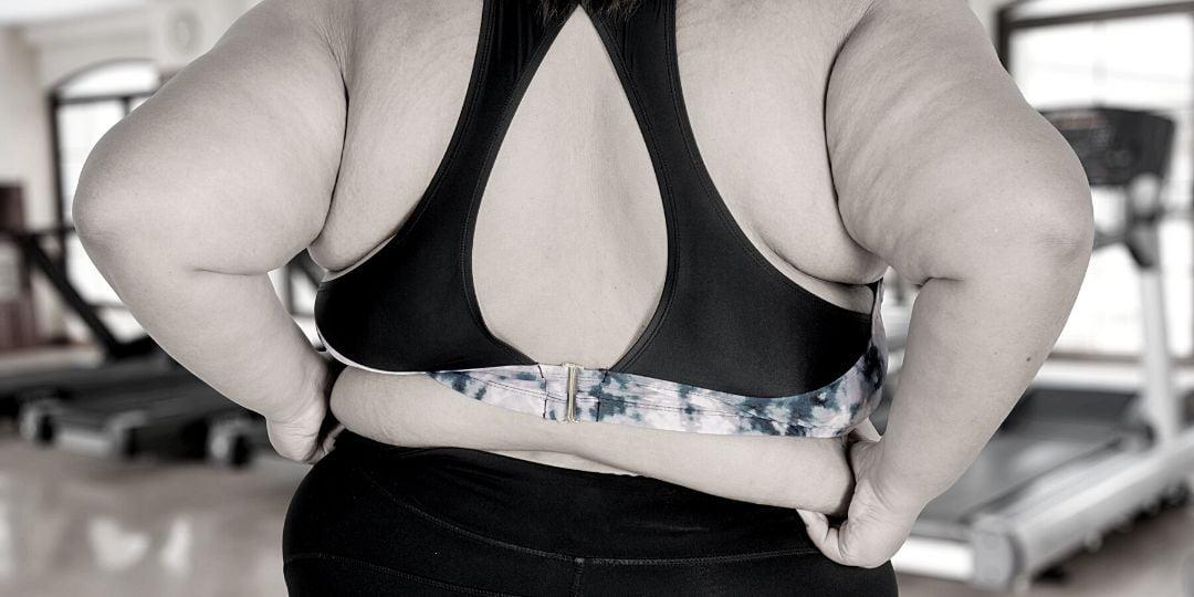 Insulinooporność – jak ćwiczyć, żeby nie tyć?