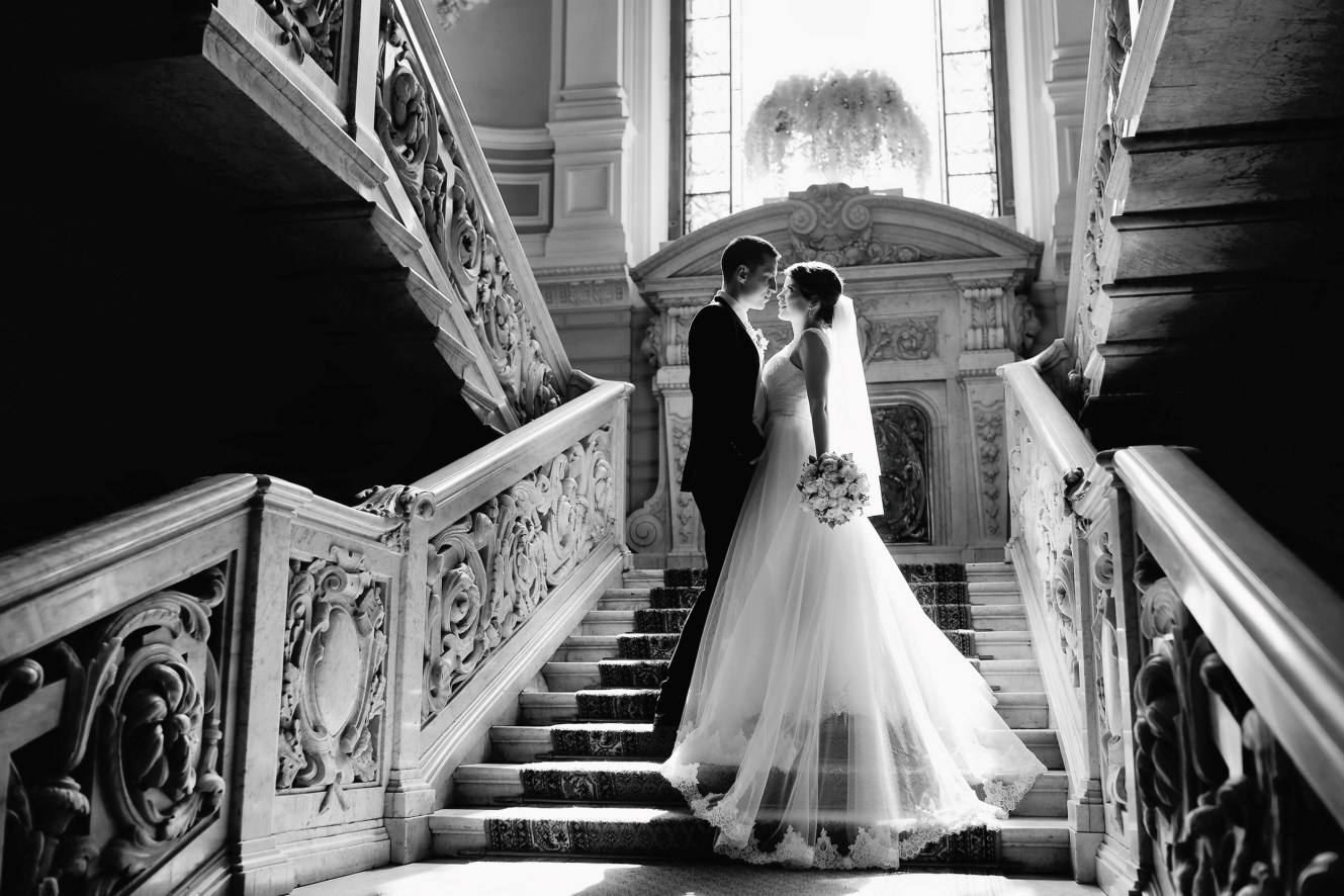WEDDING ART PHOTOGRAPHY BLACK AND WHITE AND COLOUR PART 3 005986 (Custom)