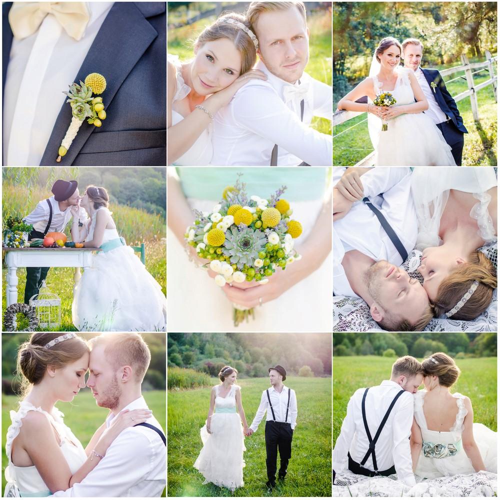 WEDDING COUPLE LOCATION DRAMATIC PHOTOS PART 1 003903 (Custom)