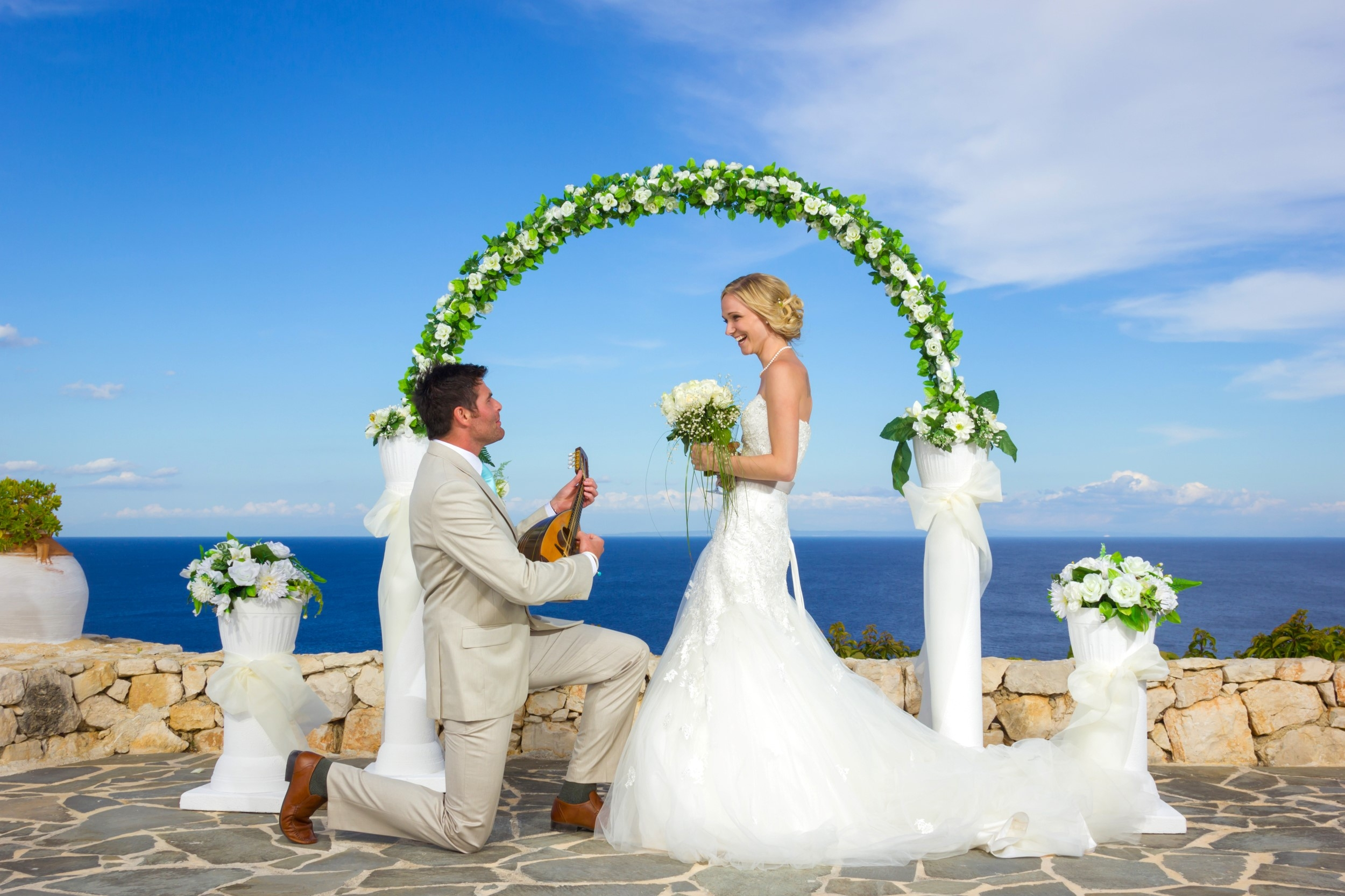 PART 2 WEDDING BEACH COUPLES PORTRAITS COLOUR AND BLACK AND WHITE 003819 (Custom)