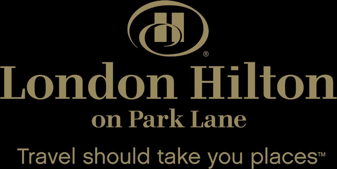 HILTON CORPORATE BUSINESS CENTRES 004652 (Custom)