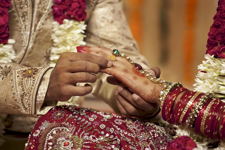 ASIAN WEDDING PORTFOLIO 024
