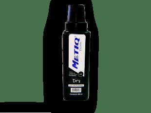 Tinta Dry 500ml – Preto