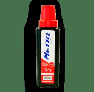 Tinta Dry 500ml – Vermelho