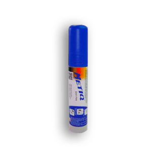 Canetas Easy Pen (10x15mm) – Azul
