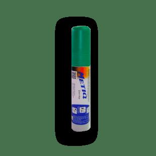 Caneta Easy Pen (10x15mm) – Verde