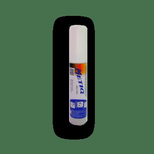 Caneta Easy Pen (10x15mm) – Branco