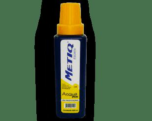 Tinta Acqua Fix 500ml – Amarelo