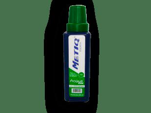 Tinta Acqua Fix 500ml – Verde