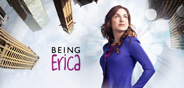 being-erica_