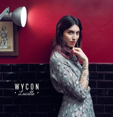 lucille-wycon