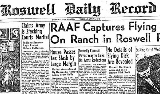 roswell-daily-recor