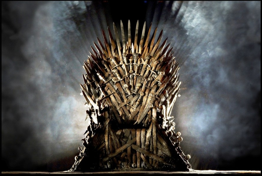 Game-of-Thrones-Iron-Throne.jpg