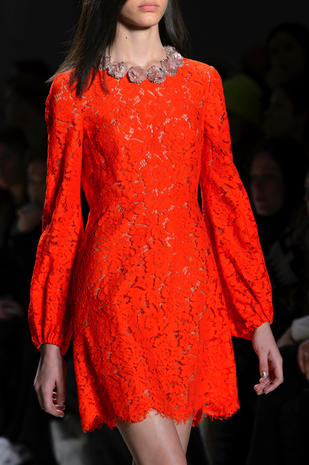 Jenny-Packham-Autunno-Inverno-2016-2017_image_ini_620x465_downonly