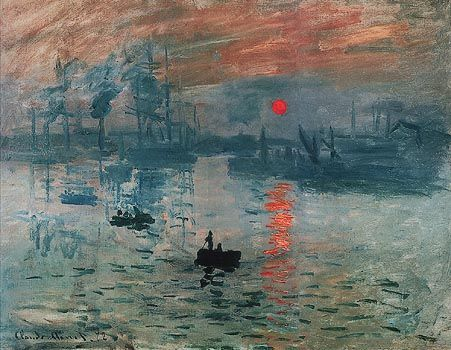 monet_sole_nascente_1