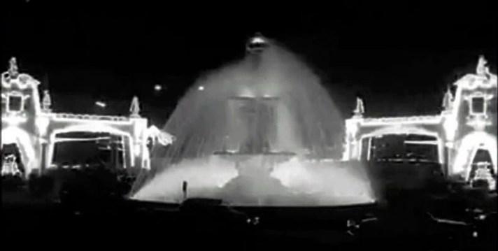 1964. Filmoteca Española