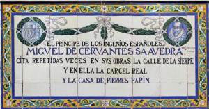 cervantes-en-la-provincia-web7-14