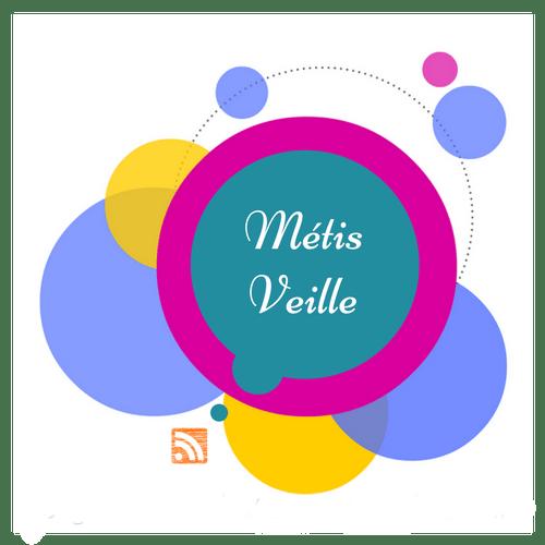 Métis Veille