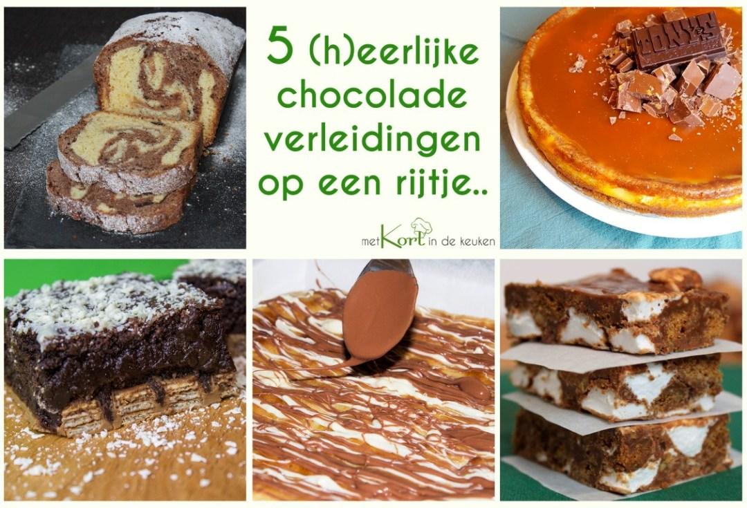 5 (h)eerlijkste chocolade verleidingen.jpg