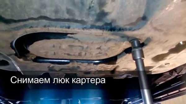 Recommended engine oil for Toyota Land Cruiser Prado  Engine