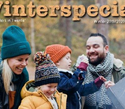 Vettt Winterspecial 2019