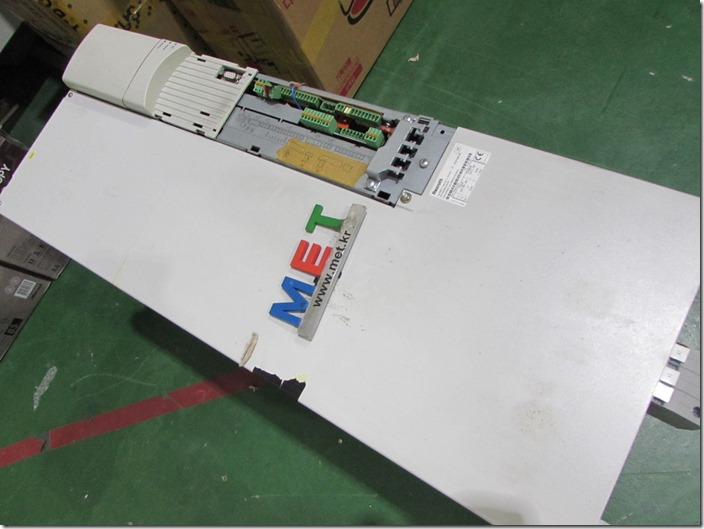 Rexroth RS51.1-4G-031-L-NN-FW