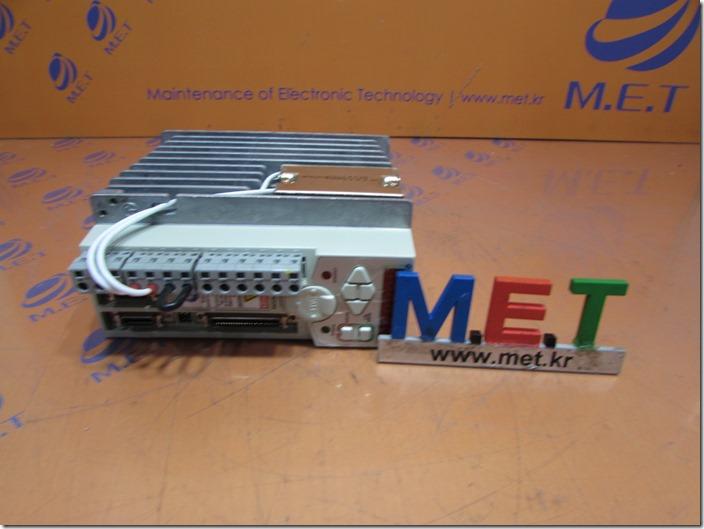 RS OEMAX M00000273 CSD3-04BX2