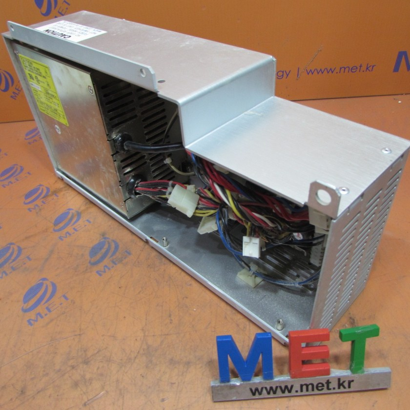 skynet-snp-920c-1-power-supply.jpg
